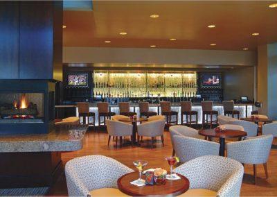 Ahnala-Mesquite-Room-Lounge