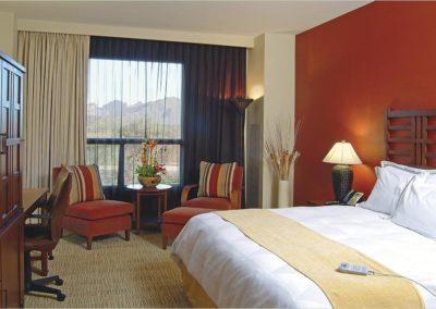 Standard-King-Guestroom