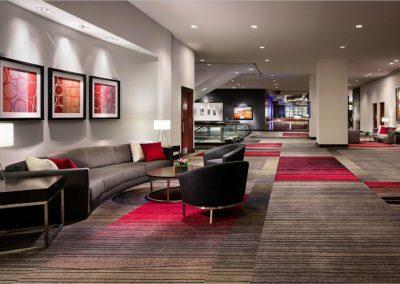 Hyatt-van-2nd-Floor-Photo