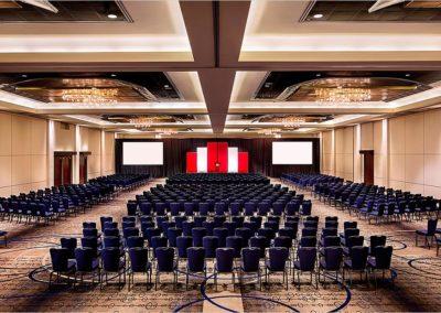 Hyatt-van--Regency-Vancouver-P111-Regency-Ballroom-Theatre-Setup-1280x720