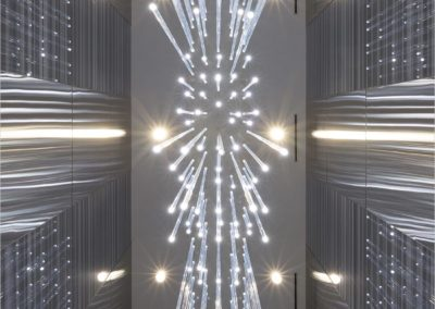 Icycle Lights