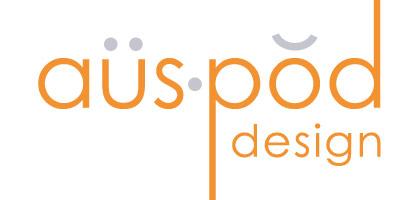 Auspod Design